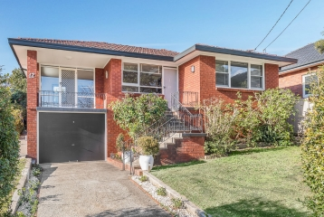 PERFECTLY POSITIONED 3 BEDROOM FAMILY HOME