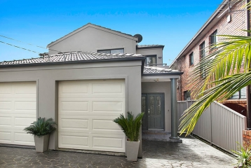 116A Russell Avenue, Dolls Point