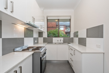 4/17 Gannon Ave, Dolls Point