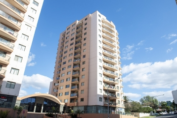 Tower 2, 1605/600 Railway Parade, Hurstville, NSW 2220