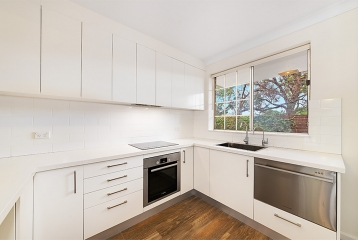 3/184 Flood Street, LEICHHARDT NSW 2040